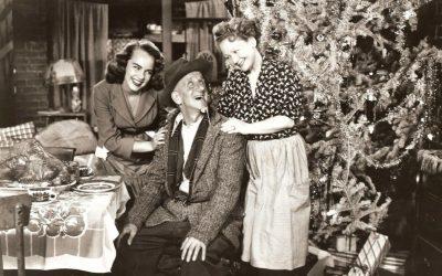 A Christmas Wish, aka The Great Rupert (1950 film)